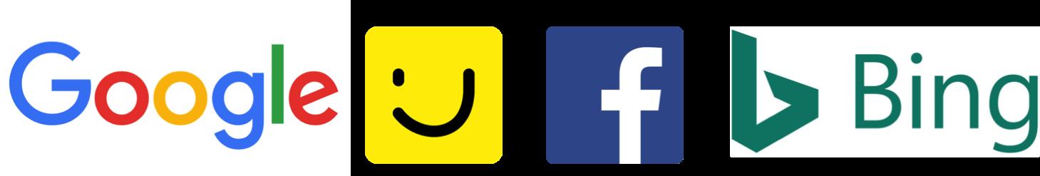 logos v2 - Accueil