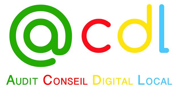 Acdl-com